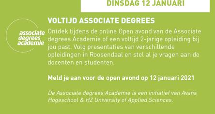 ad-academie